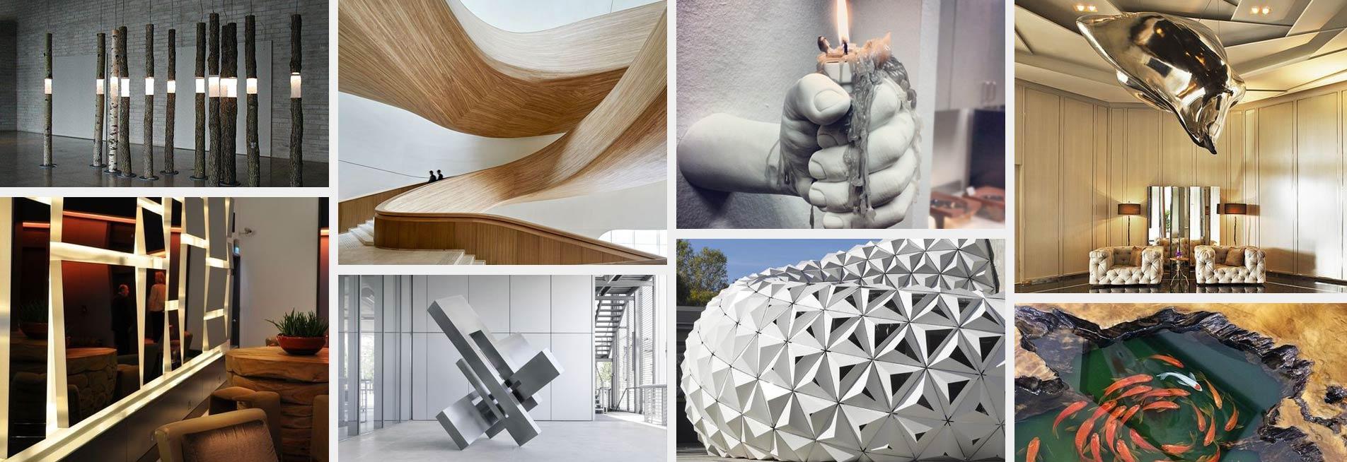 meble lampy designerskie indywidualne projekty na zamówienie