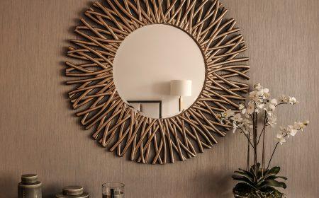 lustro-stylowe-dekoracyjne