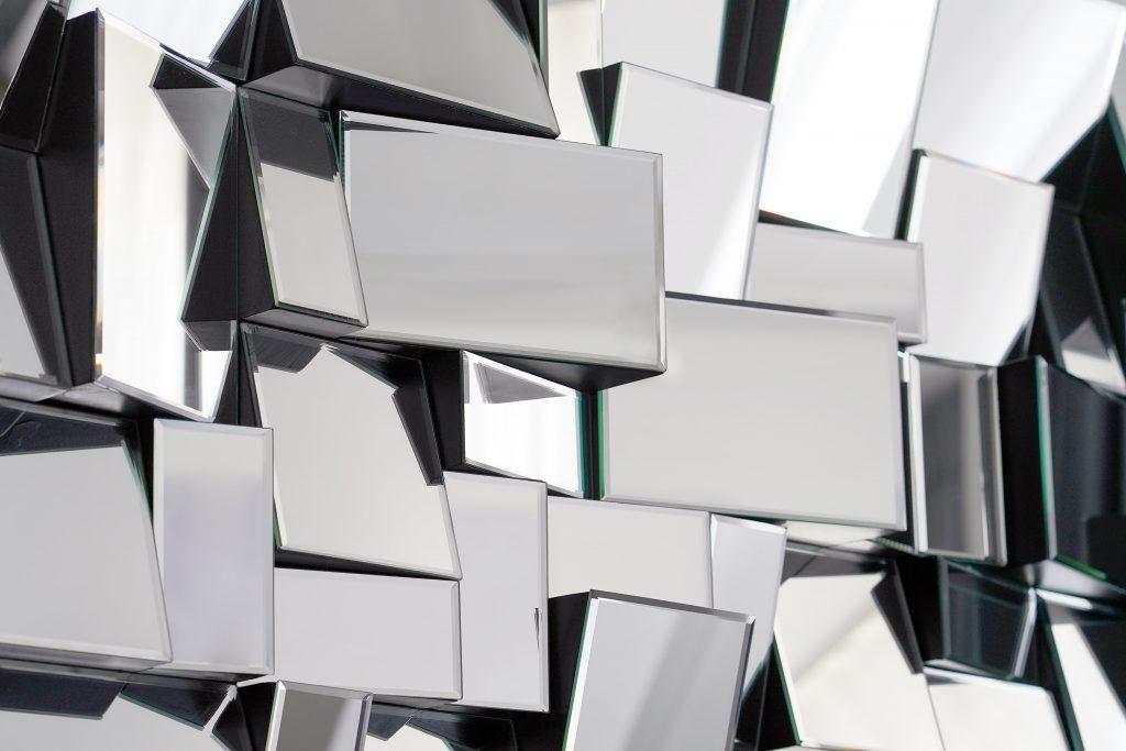 lustra artystyczne designerskie nowoczene